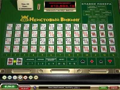 neistoviy-viking-kazino